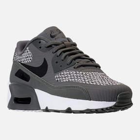 Nike Boys' Grade School 90 Ultra 2.0 SE Casual Shoes