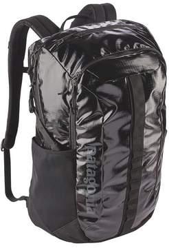 Patagonia Black HoleTM Backpack 30L