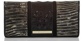 Brahmin Boreal Collection Ady Wallet