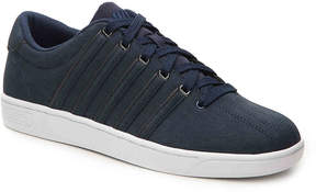 K-Swiss Men's Court Pro II Sneaker - Men's's