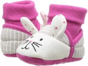 Joules Kids Nipper Slipper Girls Shoes