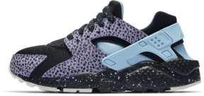 Nike Huarache Pinnacle QS