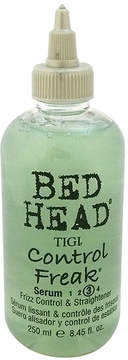 Bed Head Cosmetics Bed Head Control Freak Serum