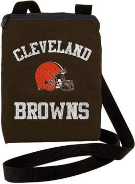 DAY Birger et Mikkelsen Cleveland Browns Game Tote