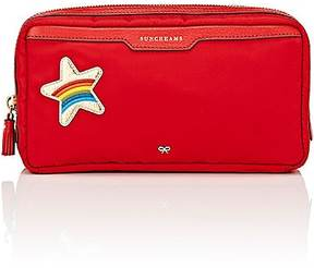 Anya Hindmarch WOMEN'S SUNCREAMS POUCH