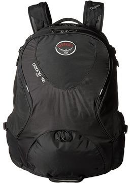 Osprey - Ozone 46 Bags