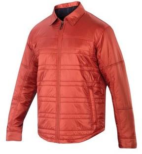 Ibex Men's Wool Aire Shirt Jacket