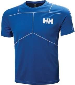Helly Hansen Lifa Active Short Sleeve Tee (Men's)