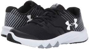 Under Armour Kids UA BGS Primed 2 Boys Shoes