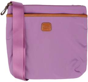 Bric's Handbags