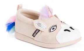 Muk Luks Luna Girls Winter Boots