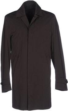 Baldessarini Overcoats