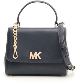 MICHAEL Michael Kors Small Mott Bag