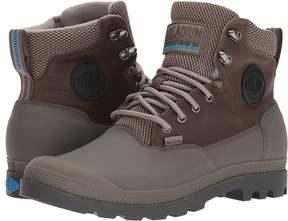 Palladium Sport Cuff WP 2.0 Athletic Shoes