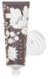 Lollia Shea Butter Hand Cream - In Love No. 9