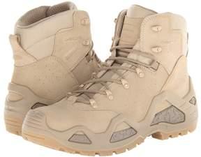 Lowa Z-6S Men's Shoes