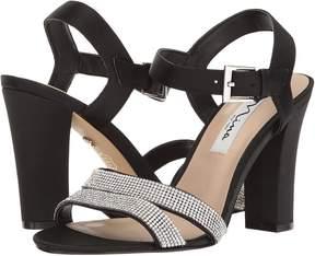 Nina Sylvie High Heels