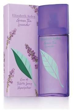 Elizabeth Arden Green Tea Lavender 3.3 oz. Eau de Toilette