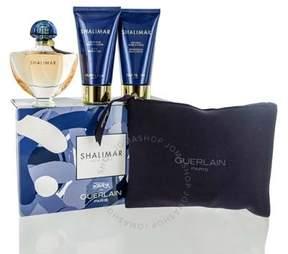 Guerlain Shalimar Ladies