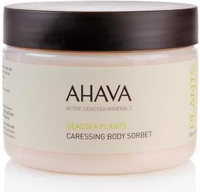 Ahava Deadsea Caressing Body Sorbet