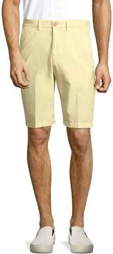 Ballin Men's Drummond Cotton Shorts