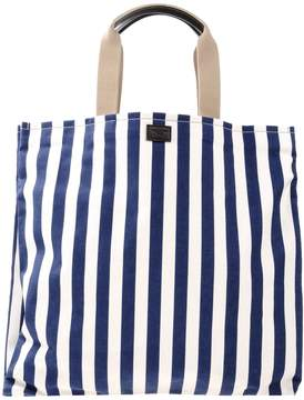 Dolce & Gabbana Handbags - BLUE - STYLE