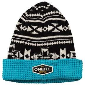 O'Neill Layers Beanie