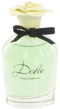 Dolce by Dolce & Gabbana Perfume for Women