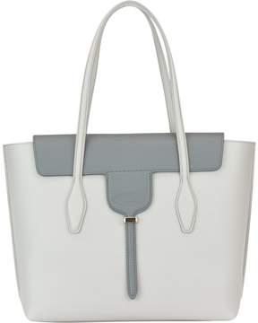Tod's Medium Joy Bag