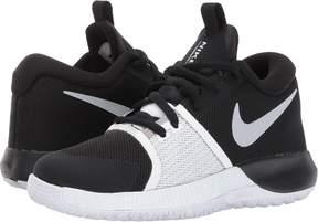 Nike Assersion Boys Shoes