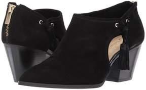 Bella Vita Eli Women's Boots