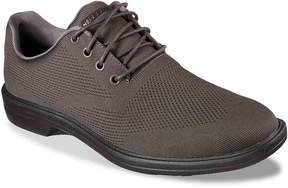 Skechers Relaxed Fit Walson Oxford - Men's