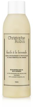 Christophe Robin Lavender Moisturizing Hair Oil/5.1 oz.