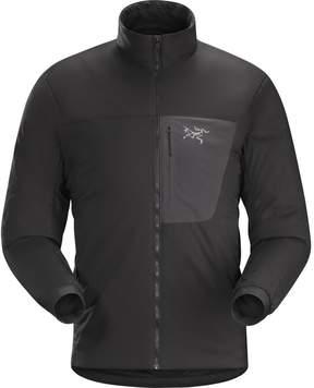 Arc'teryx Proton LT Insulated Jacket