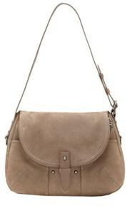Lucky Brand Women's Liza Shoulder Bag.