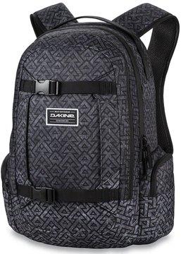 Dakine Mission 25L Backpack 8160278