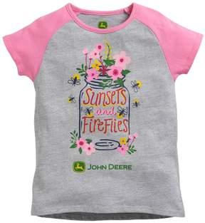 John Deere GIRLS