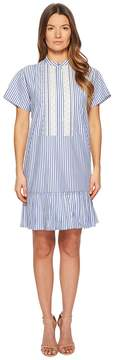 Paul Smith Striped Dress Women's Dress