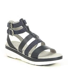 Jambu Piper Denim Sandals