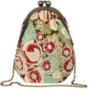 Women's Amy Butler Pretty Lady Mini Bag