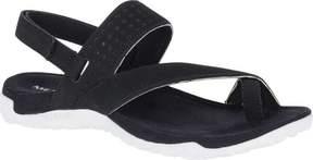 Merrell Terran Ari Convert Thong Sandal (Women's)