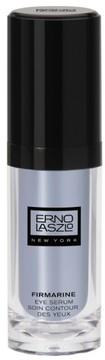 Erno Laszlo Firmarine(TM) Eye Serum
