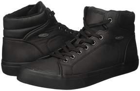 Lugz King LX Men's Shoes