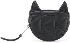 Karl Lagerfeld Karl cat wallet