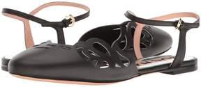 Rochas RO28220-05132 Women's Shoes