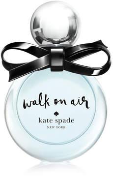 Kate Spade New York Walk On Air Eau de Parfum