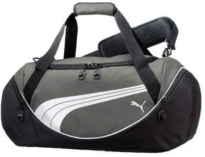 Puma 20-in. Formation Duffel Bag