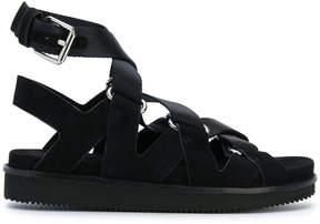 Alexander Wang Natalie sandals