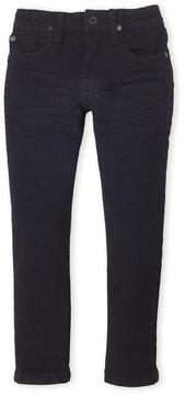 Hudson Boys 4-7) Parker Straight Leg Jeans