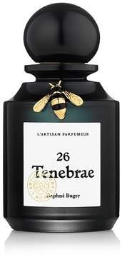 L'Artisan Parfumeur Natura Fabularis Tenebrae Eau de Parfum